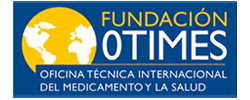 Fundación Otimes
