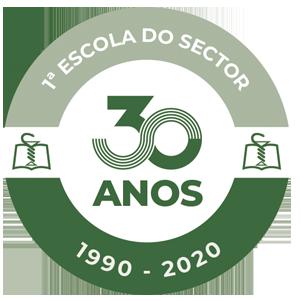 30 Aniversario CESIF